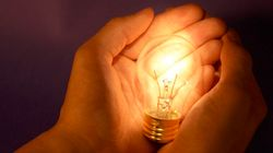 Pakistan Delays Importing 4,000 Megawatts Of Electricity From