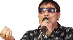 'London Thumakda' Singer Labh Janjua Found Dead In His Mumbai
