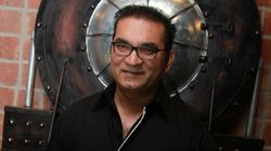 Singer Abhijeet Bhattacharya Accused Of Molestation, Blames 'Anti-Hindu