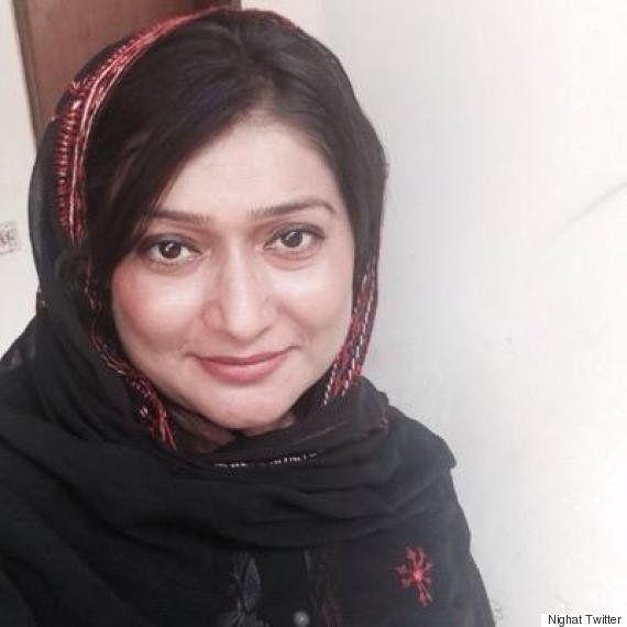 From Mia Matsumiya To Nighat Dad, 5 Women Who Helped Shut Down Online