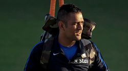 Rejoice Dhoni Fans, Your Favourite Cricketer Will Be A Part Of IPL