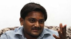 Hardik Patel Sent To 7 Days Police Custody In Sedition