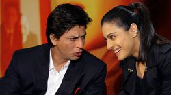 I Miss Kajol In Every Film, Says Shah Rukh