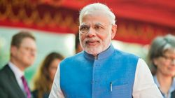 Diversity Of Religions And Castes Is The Beauty Of India, Says Modi In 'Mann Ki