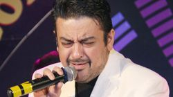 Pakistani Singer Adnan Sami May Soon Become