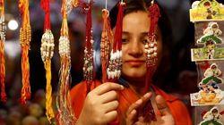 Raksha Bandhan, Dr House, Rajasthan... The Many Things That Feminism Has Destroyed For