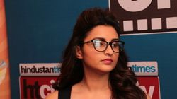 7 Things Parineeti Chopra Is