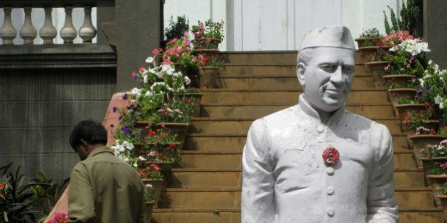 The Morning Wrap: No More 'Nehru' In Fulbright-Nehru Scholarship; Indian Labs Launch Rs 5 Anti-Diabetes