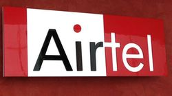 Bharti Airtel Q2 Profit Jumps 10% To Rs 1523