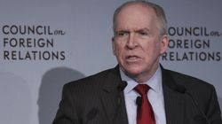 CIA Director's Hacked Mail Reveals Pakistan Uses Militant Proxies Against