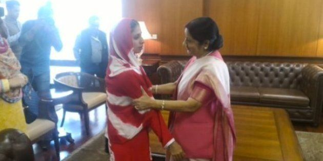 Back From Pakistan, Geeta Doesn't Recognize Family; DNA Test