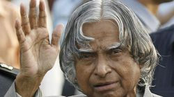 The Morning Wrap: Late President Kalam Is Star Of India-Africa Summit; Equity Is The New Donation At India's Holy