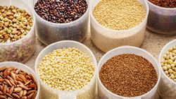 8 Reasons Why Quinoa Should Be Part Of Your Daily