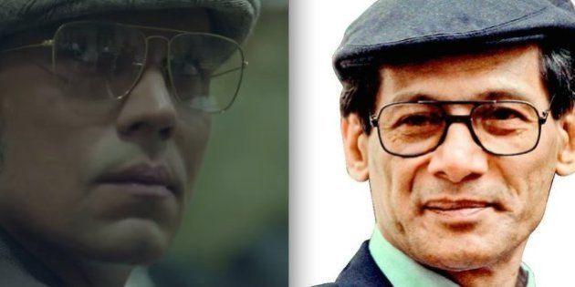 Randeep Hooda, Star Of 'Main Aur Charles', Met The Real Charles Sobhraj In Kathmandu