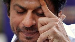 ED Summons Shahrukh Khan Over Sale Of KKR