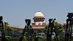 The Morning Wrap: Supreme Court Says College Quotas Must Go; Chennai Researchers Invent Anti Baby- Lifting