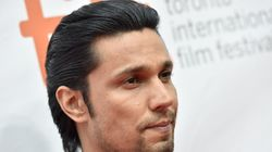 Randeep Hooda Says Playing 'Raj' In Every Movie Was Never His