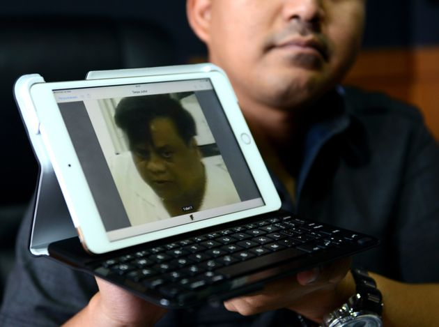 Chhota Rajan Wanted To Escape To Zimbabwe, Says Bali
