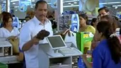 Want Shopkeepers To Stop Giving Toffees Instead Of Change? Nana Patekar Has A Winning