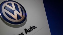 Volkswagen Likely To Recall 1 Lakh Cars In