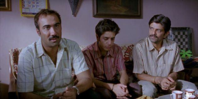 'Titli' Review: True(ish)