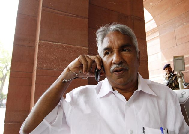 Kerala Bhavan Beef Row: Second Right-Wing Activist Arrested, Chandy Writes To PM