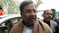Karnataka CM Siddaramaiah Raises The Steak, Says Nobody Can Stop Him From Eating
