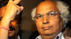 After Run-In With Shiv Sena In Mumbai, Sudheendra Kulkarni Will Now Visit Karachi To Launch Kasuri's