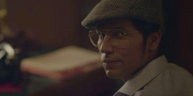 'Main Aur Charles' Review: A Lullaby Starring Randeep