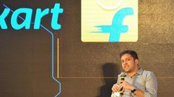 Flipkart To Invest Over $500 Million In Nationwide Fulfilment