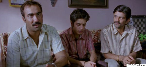 'Titli': A Riveting Cinematic