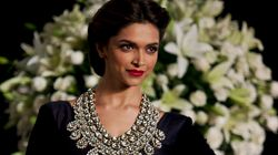 Deepika Wants To Go To
