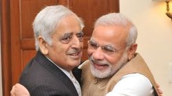 The Morning Wrap: 'Modi Not Communal,' J&K CM Mufti Sayeed Emphasises; BL Munjal, Patriach Of Hero MotoCorp,