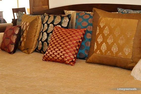 8 Ways To Get Your Home Diwali
