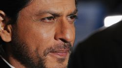 Here's A Sound Bit Of Wisdom On Tolerance From Shah Rukh Khan That All Politicians Need To