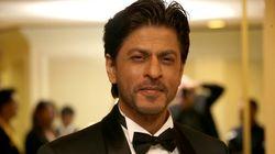 15 Times Shah Rukh Khan Played 'Raj' Or 'Rahul'