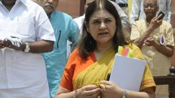 Maneka Gandhi Wants Govt To Keep 'Close Watch' On Juvenile Convict In Delhi Rape Case After His