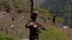 2 Army Jawans Killed In Yet Another Ceasefire Violation In