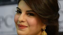 Jacqueline Fernandez's Debut English Film To Open Delhi Film