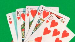 7 Killer Teen Patti Variations To Rock Those Card Sessions This