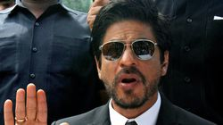 Bollywood Should Take A Cue From Shah Rukh Khan And Speak Up About Issues That