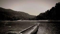 Meghalaya HC Asks Centre To Impose AFSPA In Garo Hills Owing Rising