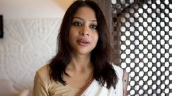 Indrani Mukerjea Agrees To A Voice Sample