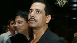 Robert Vadra Says Enforcement Directorate Concocts False Accusations Against