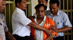 Chhota Rajan's Deportation Delayed After Volcanic Eruption Affects Flight