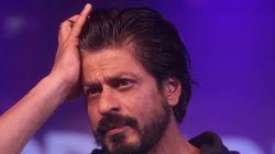 PM Modi Must 'Personally' Apologise To Shah Rukh Khan, Says
