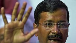 Bihar Elections: It Is Important That BJP Loses In Bihar, Says Arvind