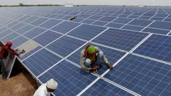 SunEdison To Supply Cheapest Solar Power In