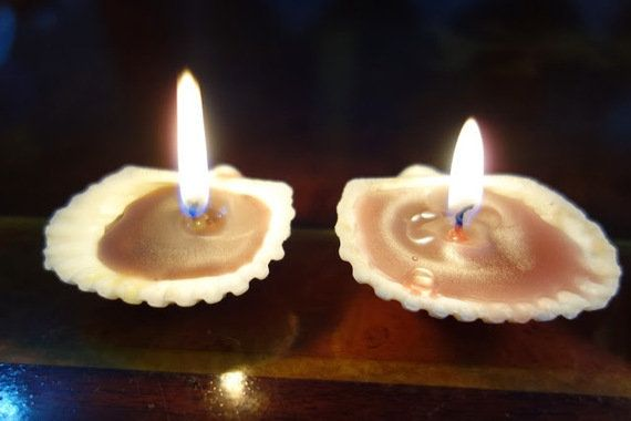Try These 5 DIY Candles For A Spark Of Creativity This
