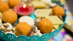 On Diwali, The Hottest Deals Under Rs 5,000 From 17 E-Commerce